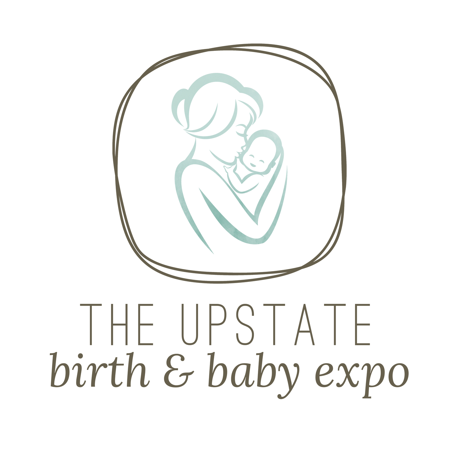 Upstate Birth and Baby Expo
