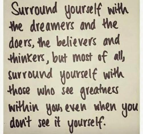 souround yourself.jpg