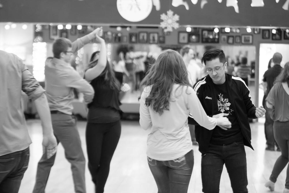 Dance_-19.jpg