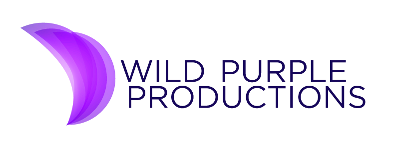 Wild Purple Productions's Company logo