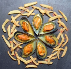 mytilus-edulis-blue-mussels-and-fries-homemade-cooking-recipe.JPG