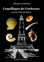 cover-conchology-book-seashells-coquillages-de-cordouan.jpg