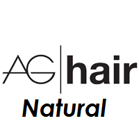 AG Hair Natural.png