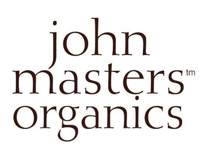 302-john_masters_organics_logo-biale-tlo.jpg