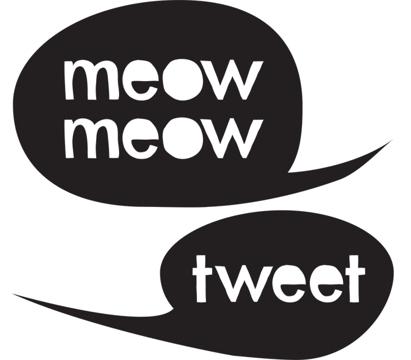 meow-meow-tweet.jpg