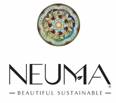 neuma-hair-care-logo-300x231.jpg