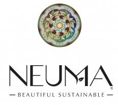 neuma-hair-care-logo-300x231.jpg
