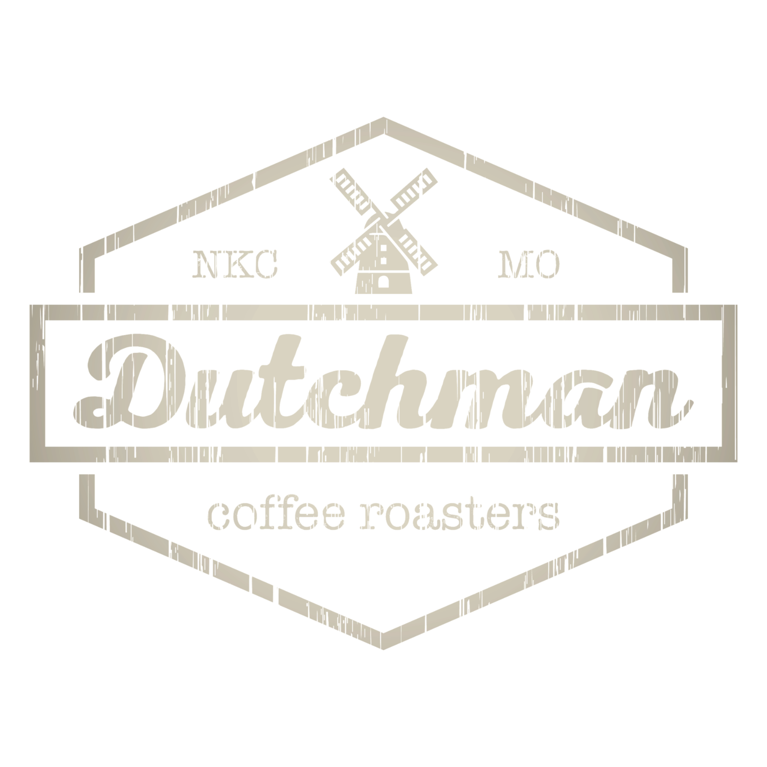 Dutchman Coffee Roasters
