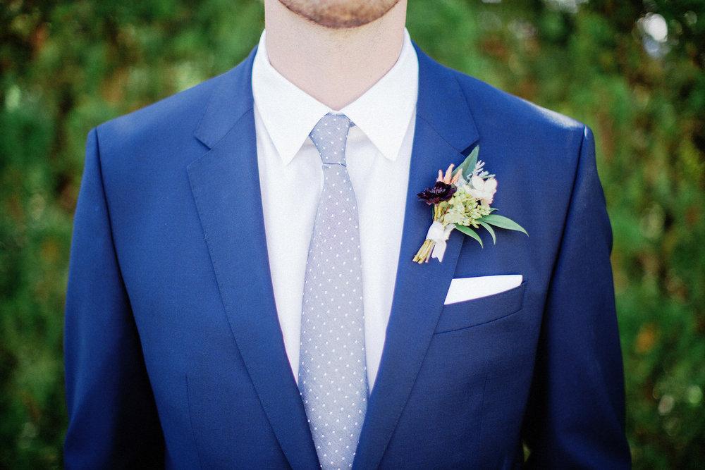 PEARSON_WEDDING (39).jpg