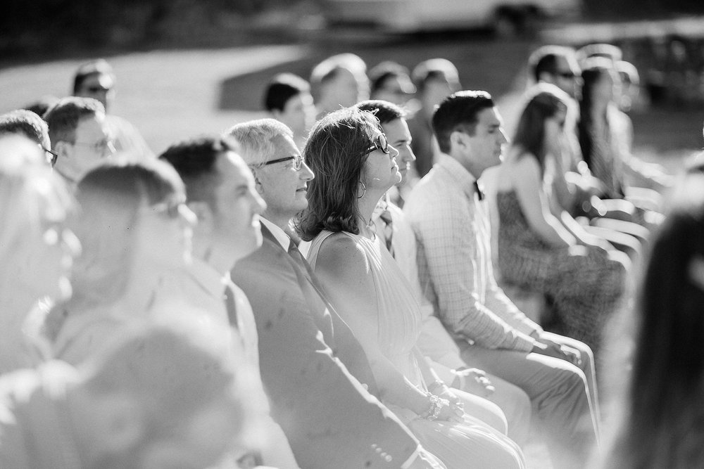 PEARSON_WEDDING (102).jpg