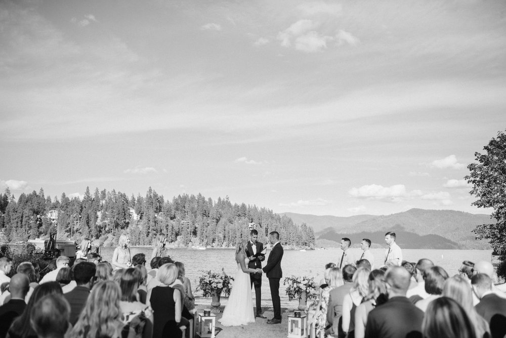 melcasey-hayden-lake-idaho-wedding-ryan-flynn-ceremony-0124.JPG