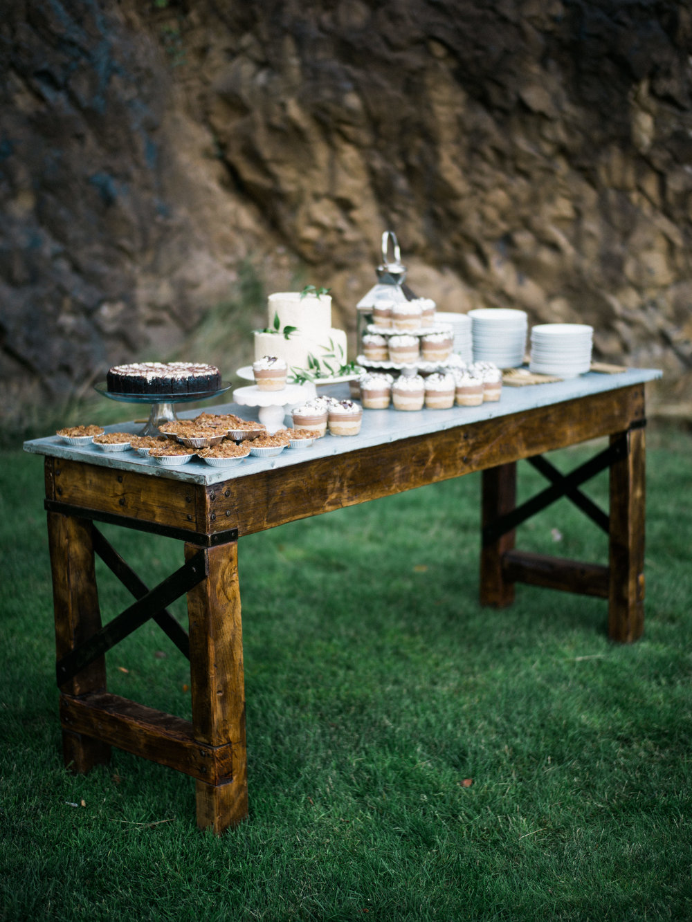 melcasey-hayden-lake-idaho-wedding-ryan-flynn-details-0114.JPG
