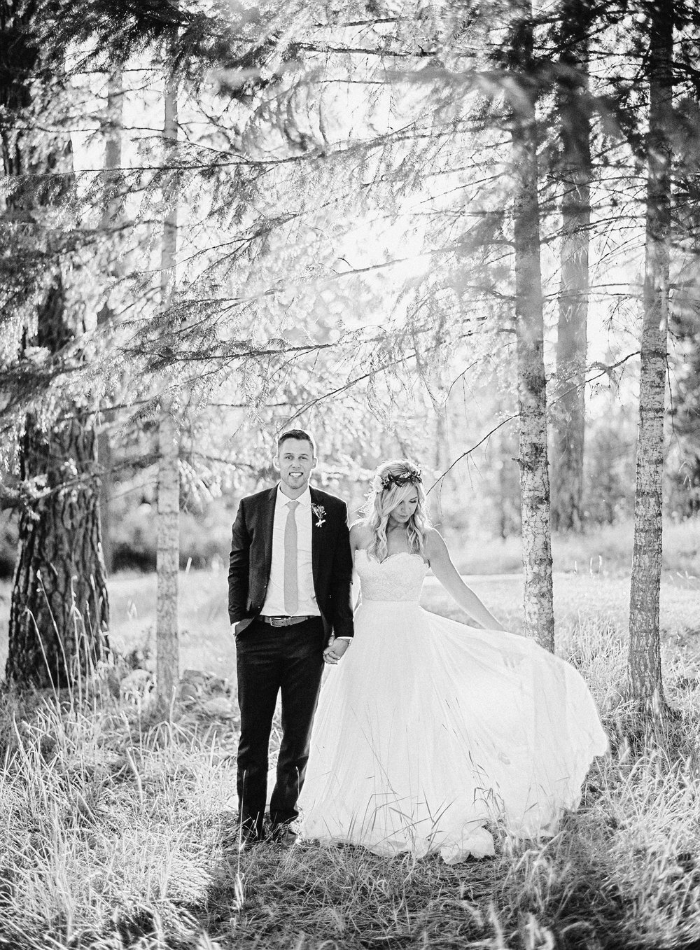 melcasey-hayden-lake-idaho-wedding-ryan-flynn-details-0123.JPG
