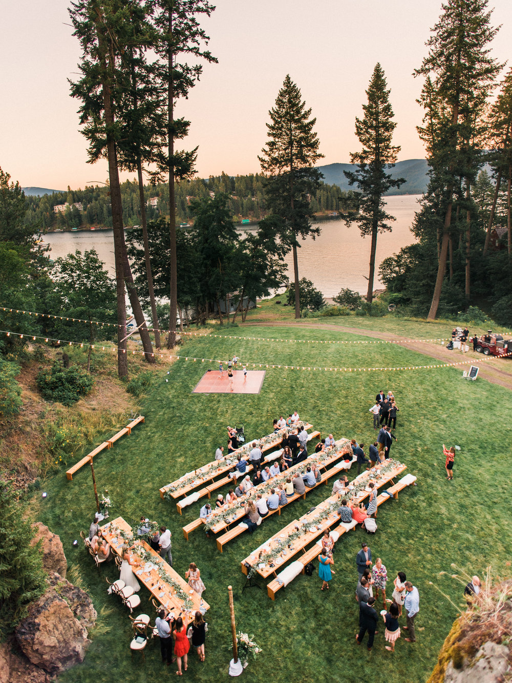 melcasey-hayden-lake-idaho-wedding-ryan-flynn-details-0125.JPG