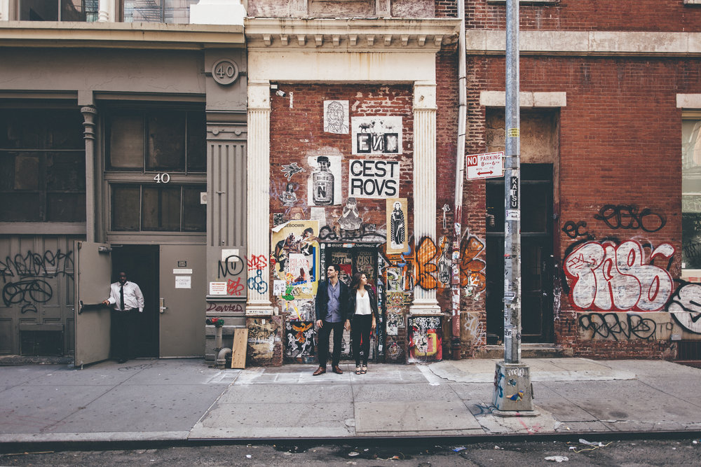 Kay&Mike-Blog-SunwayPhotography (53 of 61).jpg
