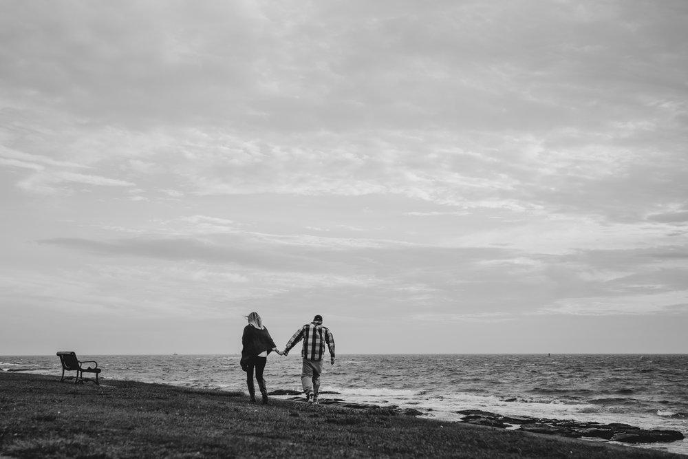 Felicia+Adam-Blog-SunwayPhotography (1 of 38).jpg