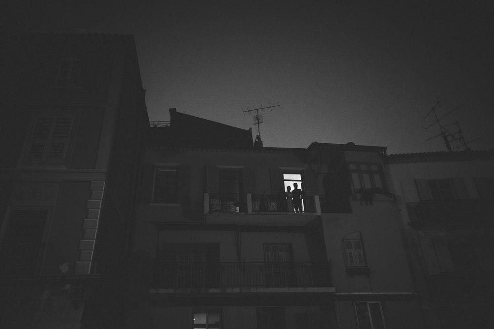 _MG_3665.jpg