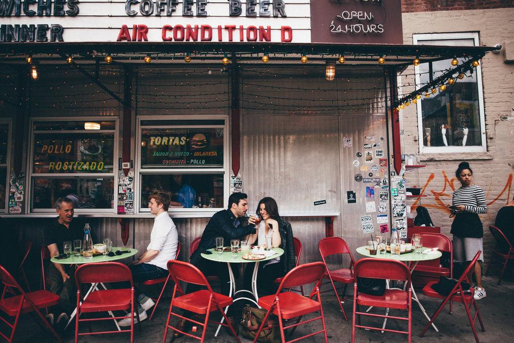 Kay&Mike-Eng.NYC-SunwayPhotography(87of130) (1).jpg