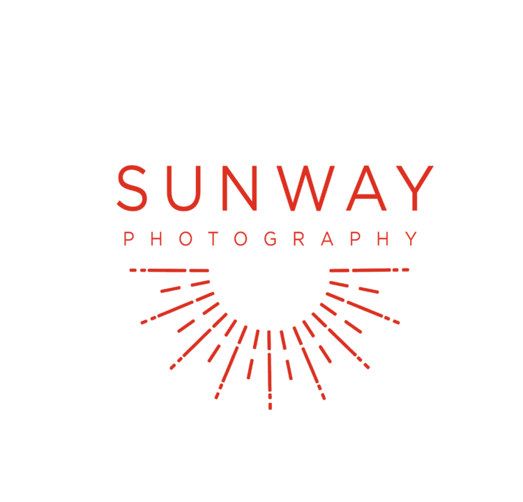 SUNWAY Photography
