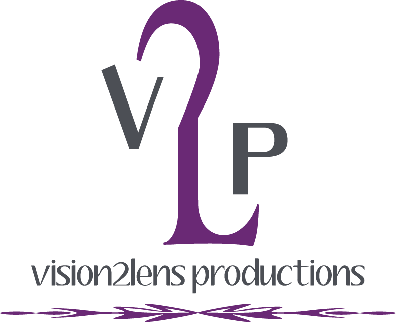 Vision2Lens Productions