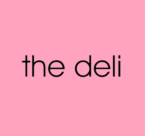 the deli logo .jpg