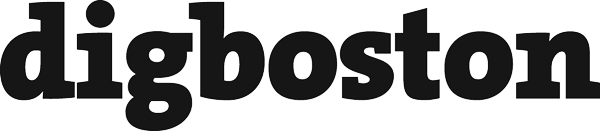 DigBoston_logo.jpg