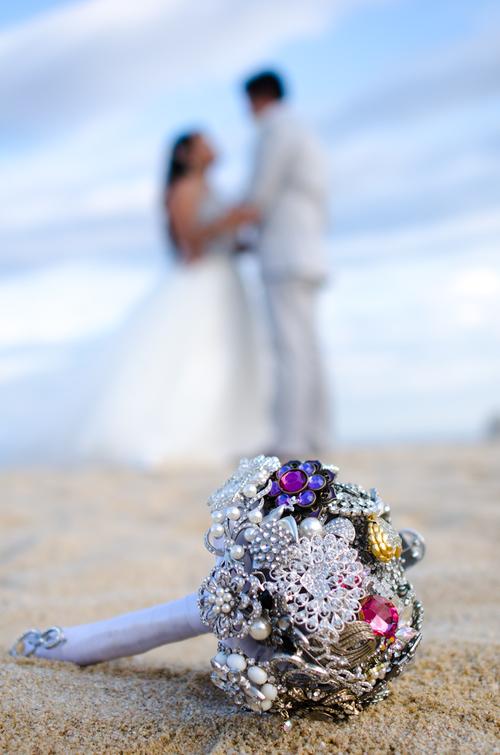 Me&YouStudios-Wedding-6174.jpg