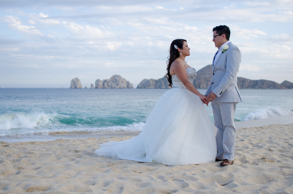 Me&YouStudios-Wedding-6142.jpg