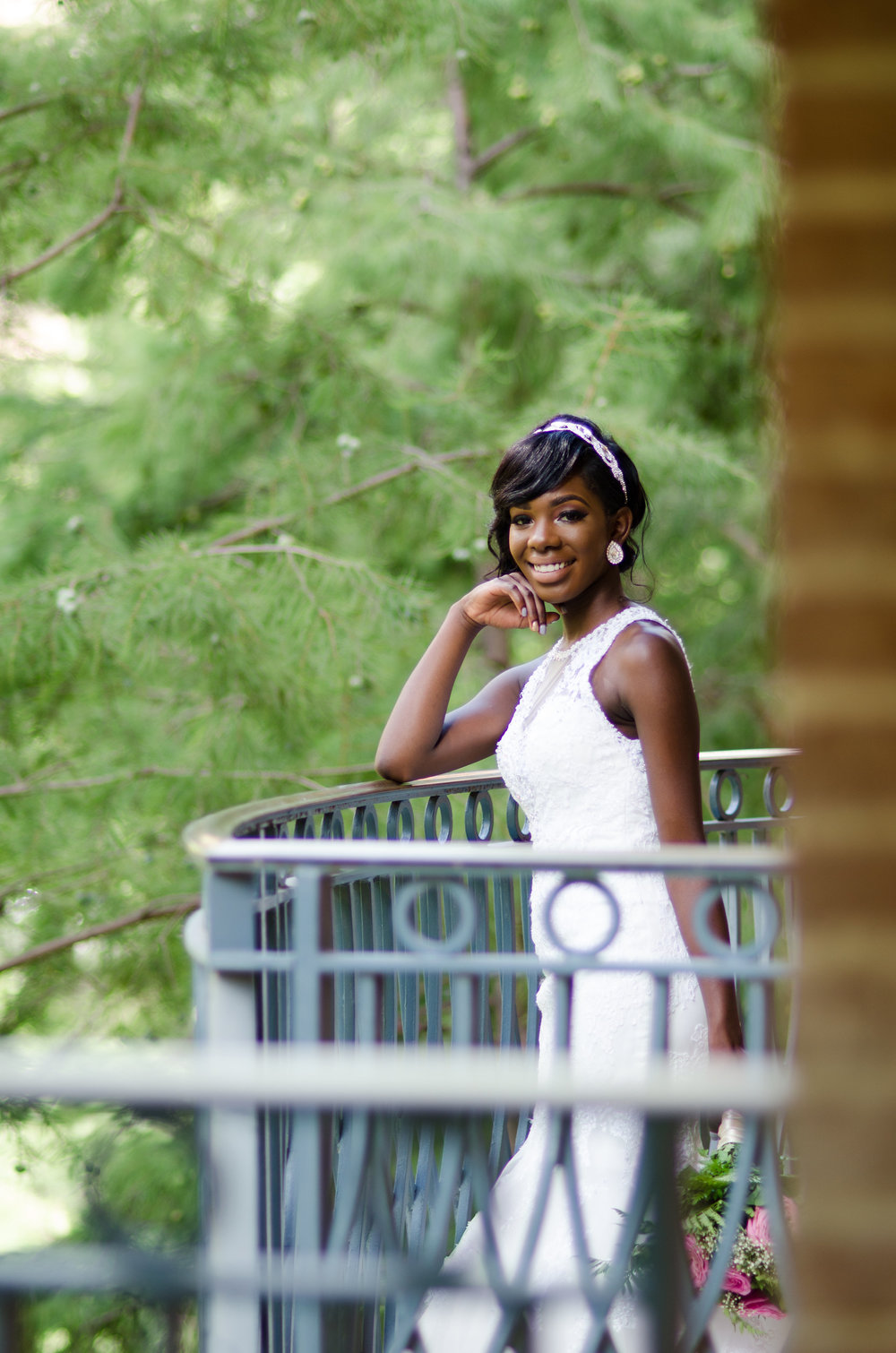 meandyoustudios_bridal.jpg