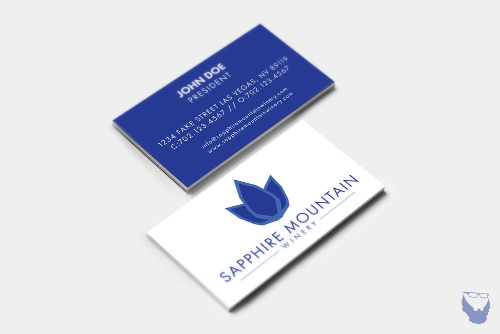 SMW Business Card .jpg