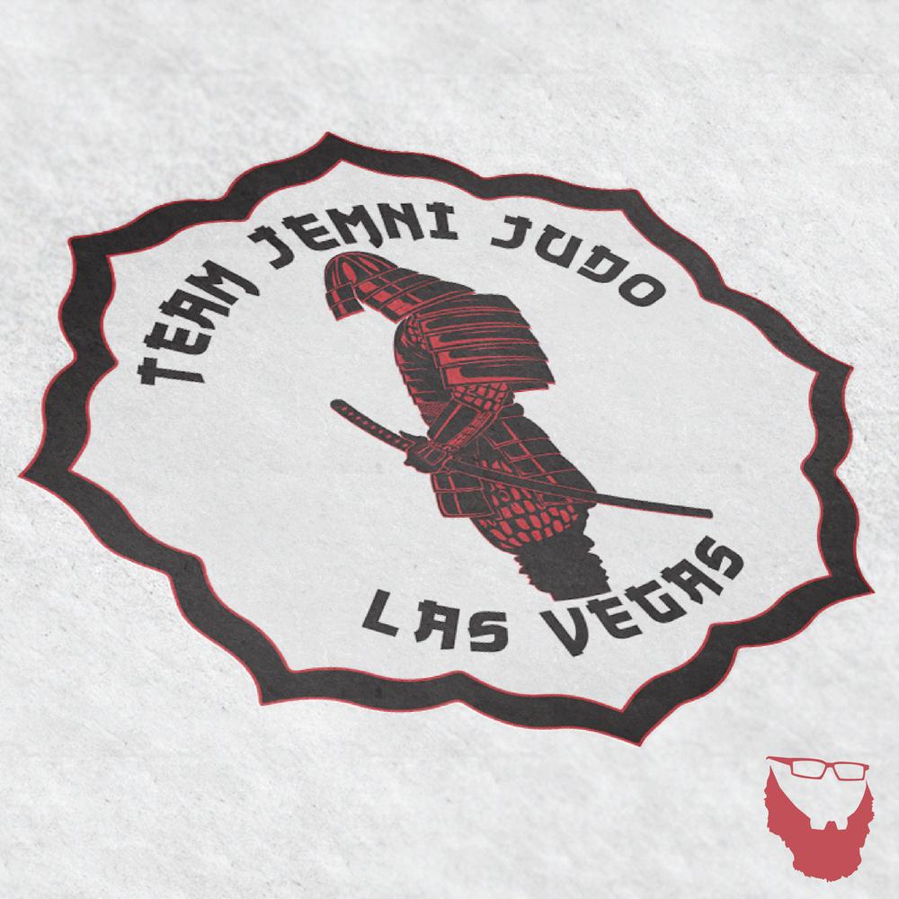 Logo Artisan Paper Mock Up.