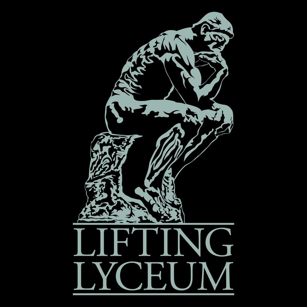Lifting Lyceum
