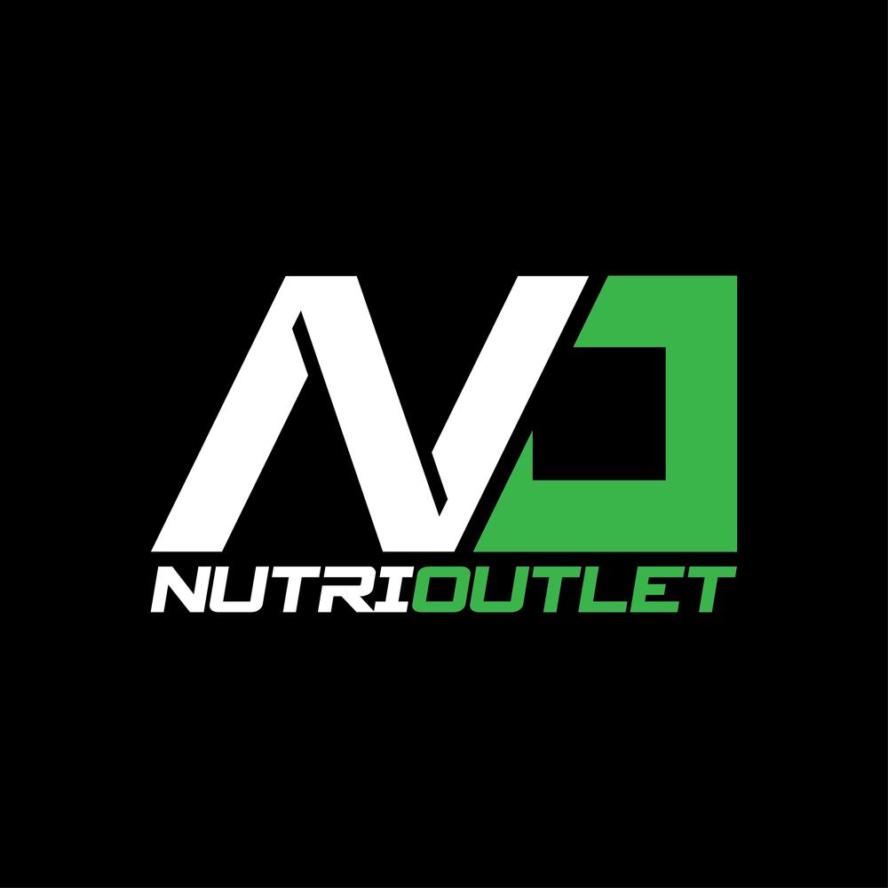 Nutri Outlet Logo