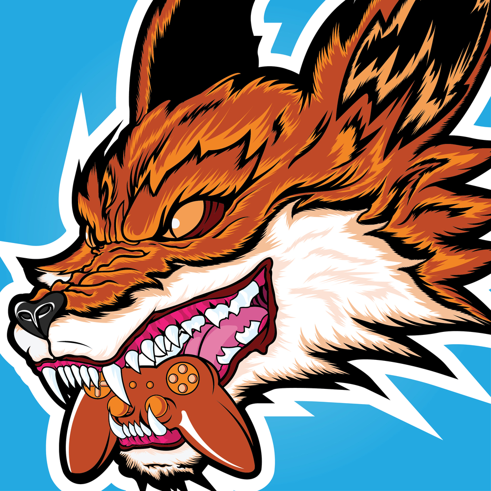 zorogaming-closeup-orozcodesign-orozco-design-orozcodesignstudio-logo-illustration-graphicdesign-graphic-design-digitalart-art-fox-robertoorozco-roberto-orozco-artist-vegas-lasvegas.jpg