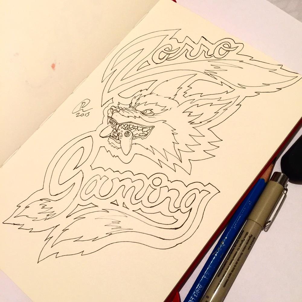zorogaming-closeup-orozcodesign-orozco-design-orozcodesignstudio-logo-illustration-graphicdesign-graphic-design-digitalart-art-fox-robertoorozco-roberto-orozco-artist-vegas-lasvegas.jpg