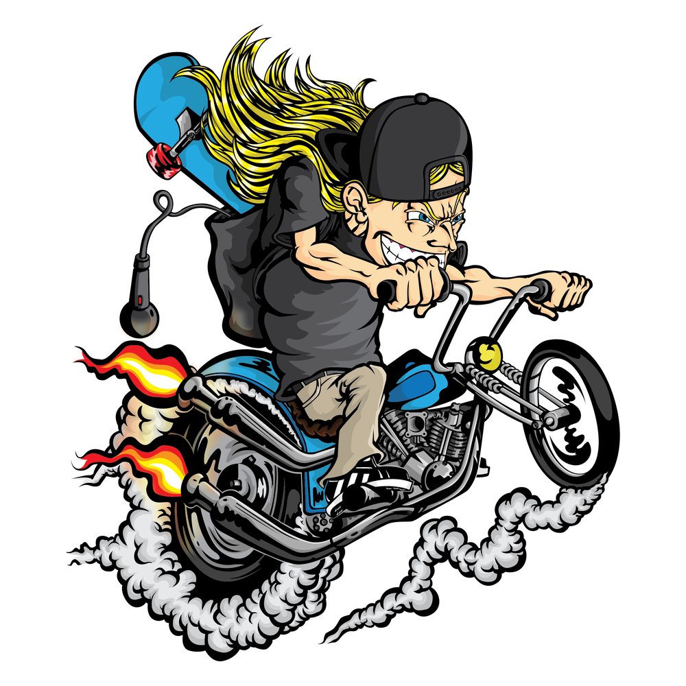 manfred-hein-comedy-comedian-illustration-tshirt-aspparel-merch-merchandise-digital-art-adobe-illustrator-artist-graphic-designer-ed-roth-low-brow-motorcycle-bike-harley-davidson-blue-skateboard-mic-roberto-orozco-orozcodesign-orozcodesignstudio-robertoorozco.jpg