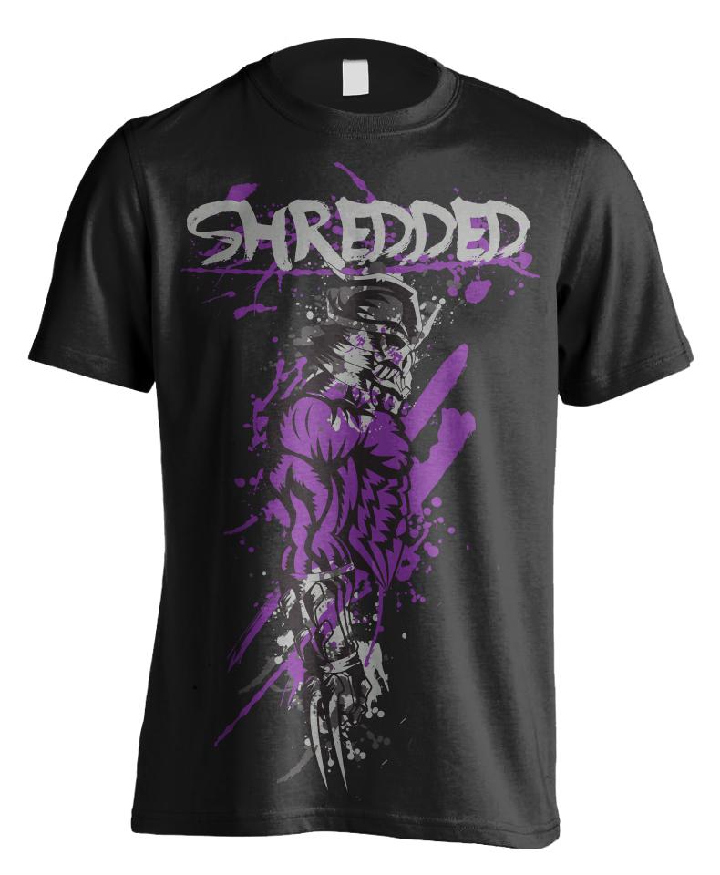shredded-raskol-apparel-raskolapparel-black-tshirt-omarisuf-omar-isuf-roberto-orozco-artist-design-orozcodesign-studio-purple-silver-japanese-tmnt-shredder-comicbook-foot-clan-teenagemutantninjaturtle-blacktee.jpg