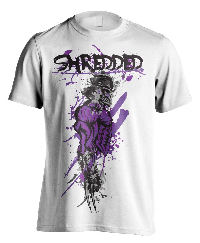 shredded-raskol-apparel-raskolapparel-white-tshirt-omarisuf-omar-isuf-roberto-orozco-artist-design-orozcodesign-studio-purple-silver-japanese-tmnt-shredder-comicbook-foot-clan-teenagemutantninjaturtle-whitetee.jpg