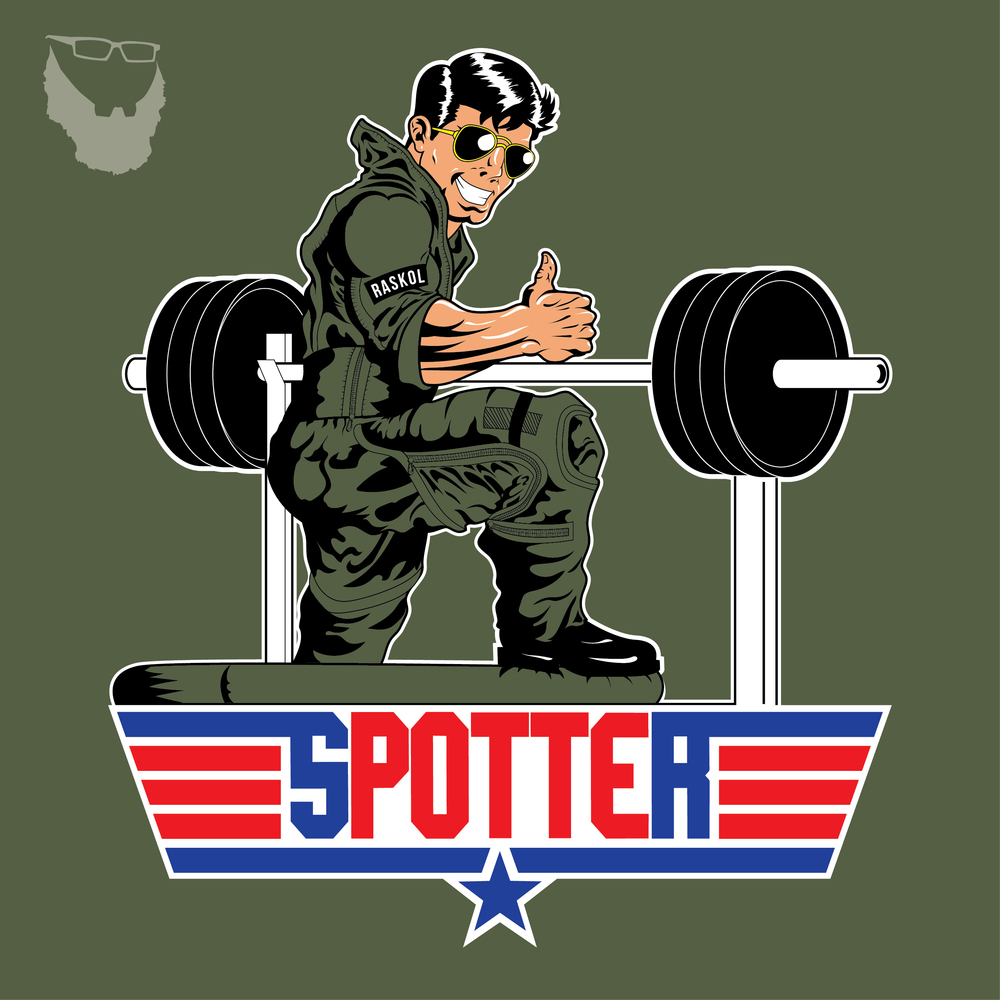 spotter-raskol-apparel-omar-isuf-orozco-design-roberto-artist-odgreen-illustration-illustrator-vector-digital-top-gun-tom-cruise.jpg