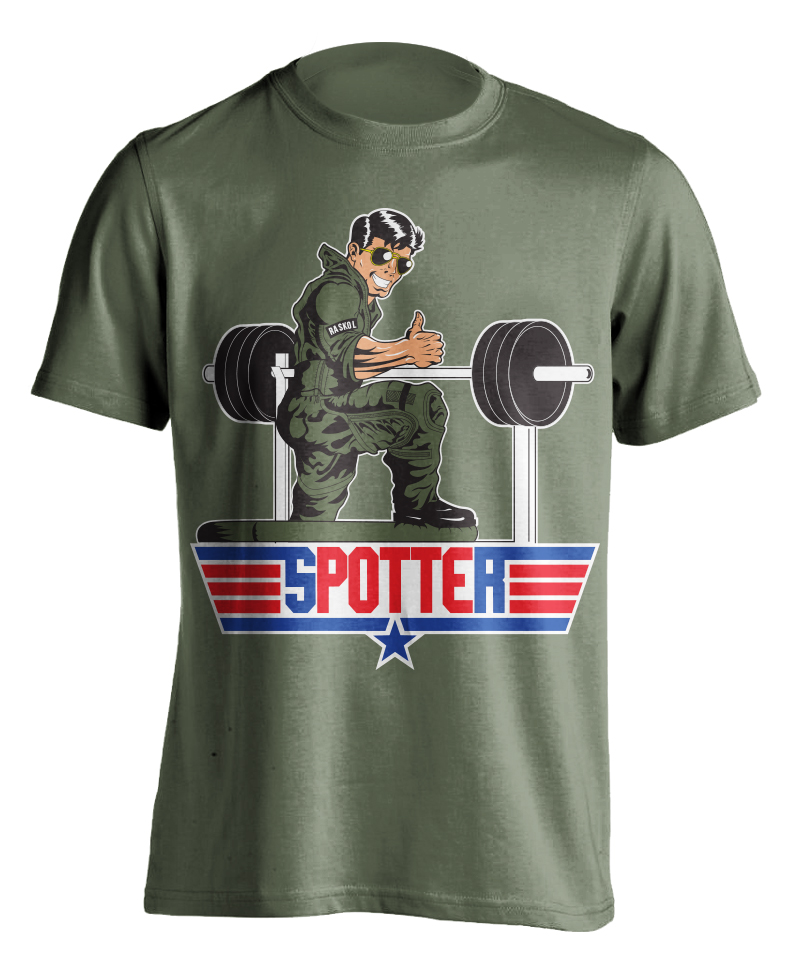 spotter-shirt-raskol-apparel-omar-isuf-orozco-design-roberto-artist-odgreen-illustration-illustrator-vector-digital-top-gun-tom-cruise.jpg
