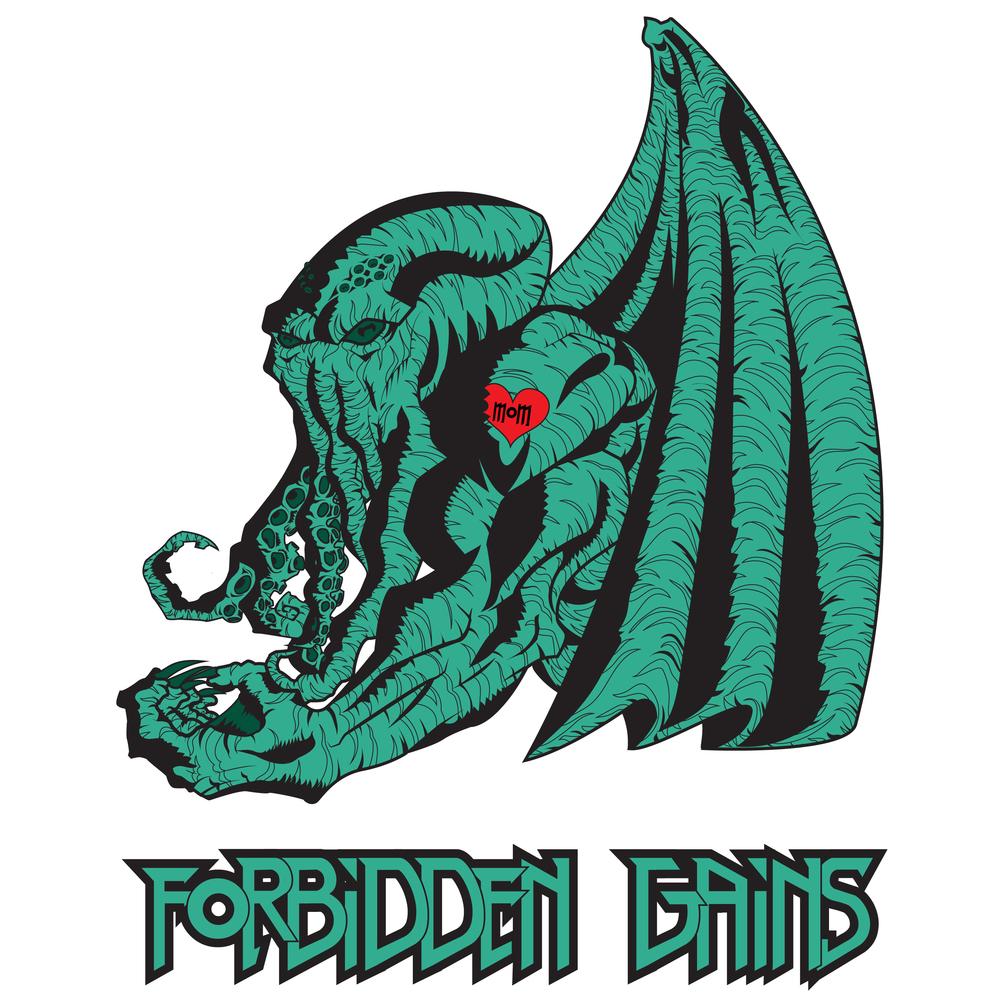 forbidden-gains-hellboy-lovecraft-cthulu-raskol-apparel-orozco-design-roberto-artist-illustrator-illustration-mike-mignola-vector-art-teal-octopus.jpg