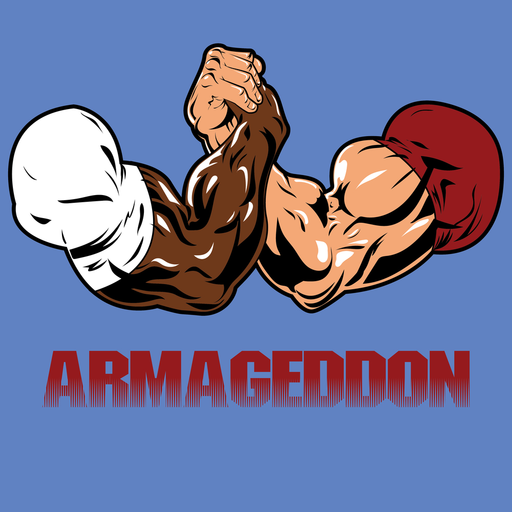 armageddon-raskol-apparel-omar-isuf-roberto-orozco-design-artist-illustrator-predator-arnold-dillonyousonofabitch-blue.jpg