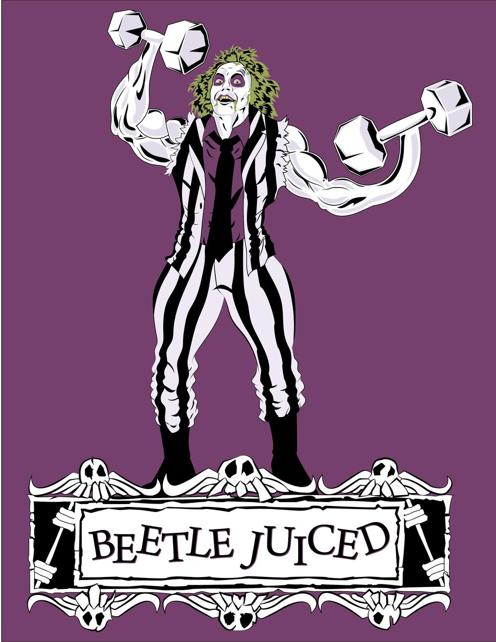 beetlejuiced-raskol-apparel-omar-isuf-roberto-orozco-design-artist-illustrator-vector-art-beetle-juice-michael-keaton-purple.jpg