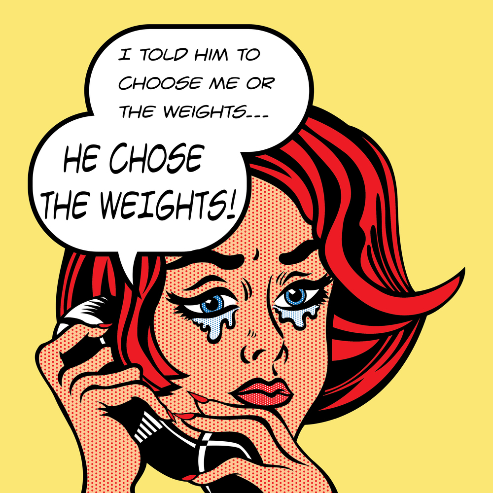 hechosetheweights-raskol-apparel-omar-isuf-roberto-orozco-design-studio-artist-roy-lichtenstein-yellow-crying-girl-illustration-illustrator-designer-comic-book-halftone-red-hair-popart-pop-image.jpg