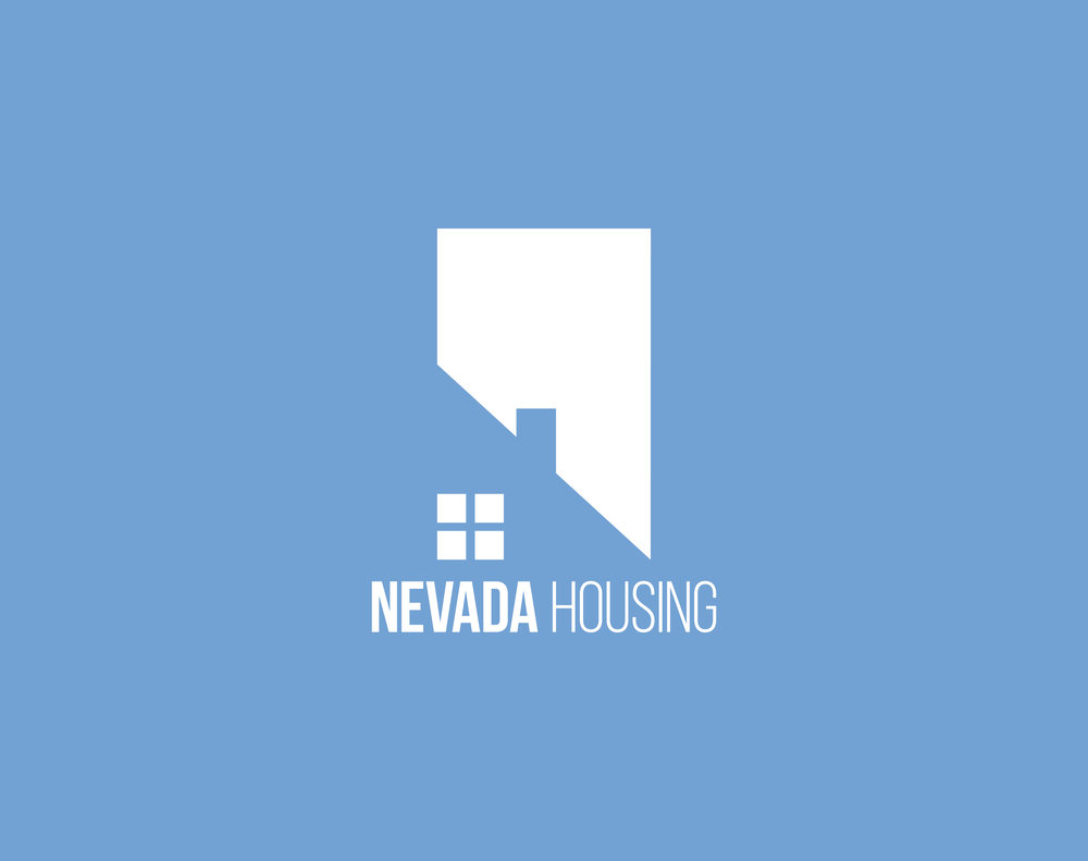 nevada-housing-logo-blue-white-orozco-design-roberto-artist-lasvegas-vegas-graphic-design-designer-brand-branding-corporate-identitiy-logos.jpg