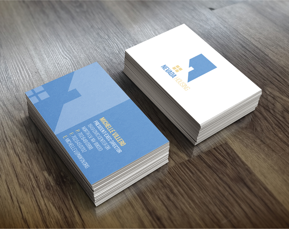 nevada-housing-logo-blue-white-orozco-design-roberto-artist-lasvegas-vegas-graphic-design-designer-brand-branding-corporate-identitiy-logos-stationary-business-cards.jpg