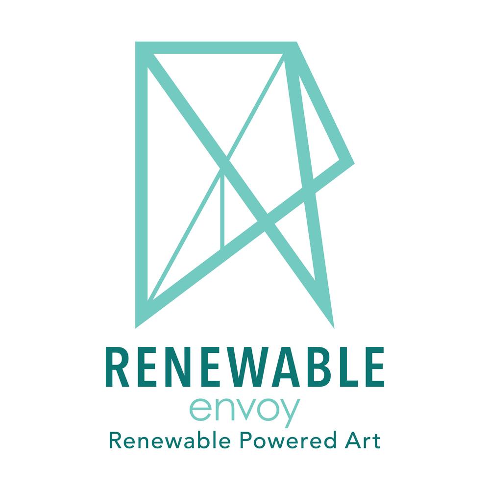 renewable-envoy-logo-brand-branding-green-corporate-identity-roberto-orozco-design-lasvegas-vegas-graphic-designer-artist-logos.jpg