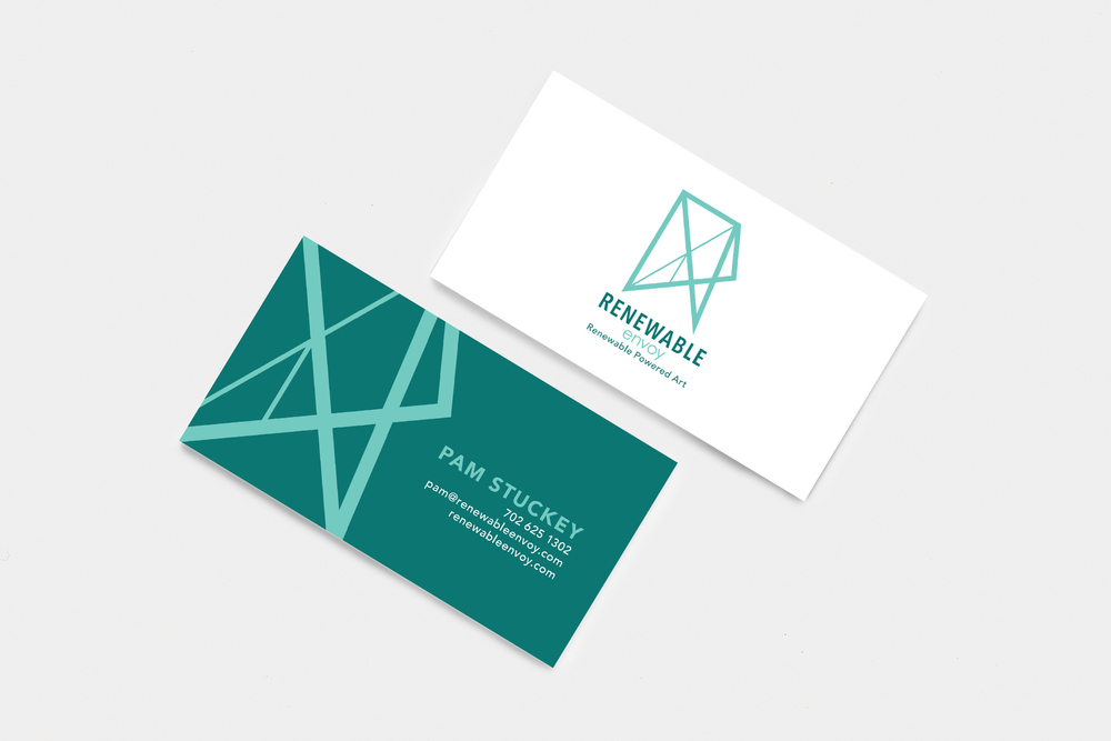 renewable-envoy-logo-brand-branding-green-corporate-identity-roberto-orozco-design-lasvegas-vegas-graphic-designer-artist-logos-business-cards-options.jpg