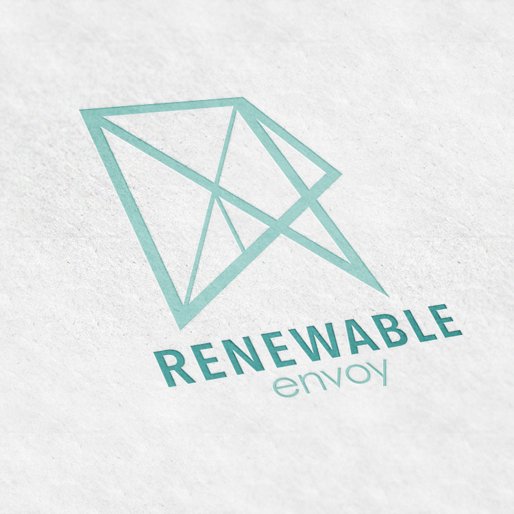 renewable-envoy-logo-brand-branding-green-corporate-identity-roberto-orozco-design-lasvegas-vegas-graphic-designer-artist-logos-mock-up.jpg