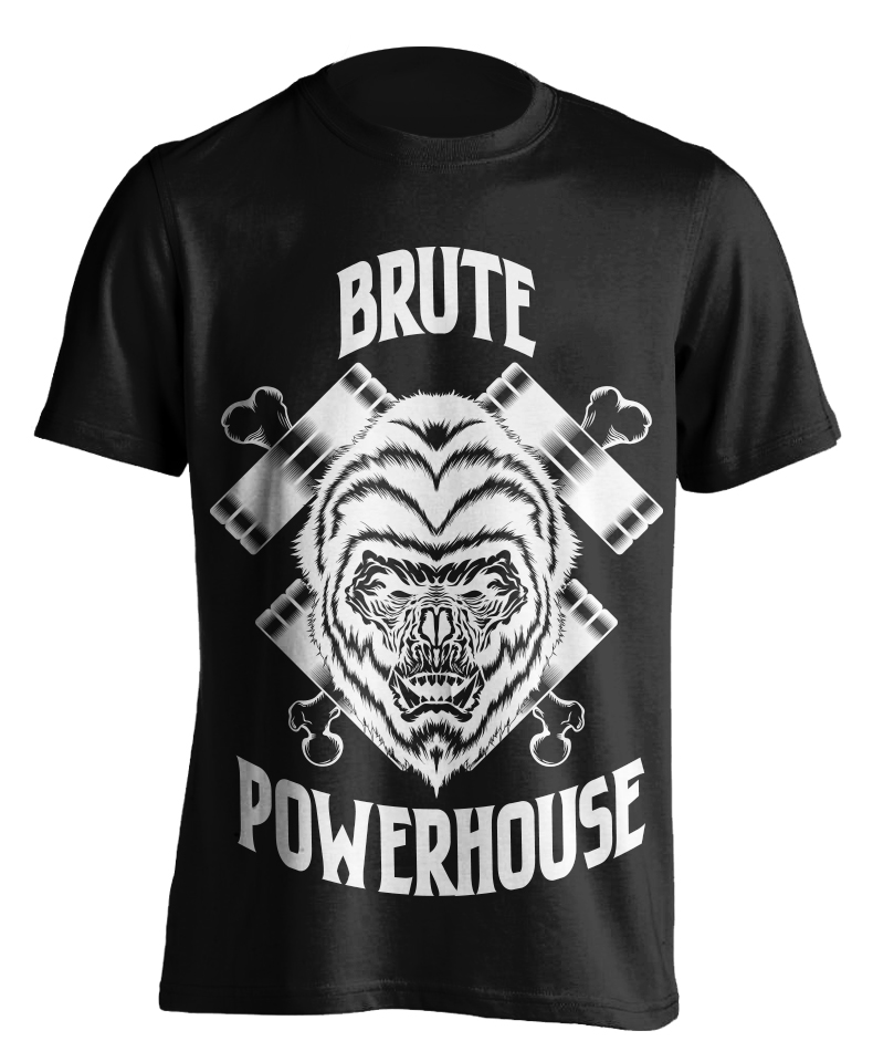 brute-powerhouse-illustration-logo-adobe-illustrator-vector-art-artist-gorilla-monster-ape-savage-gym-crossfit-powerlifting-roberto-orozco-design-graphic-designer-black-white--black-shirt-apparel.jpg